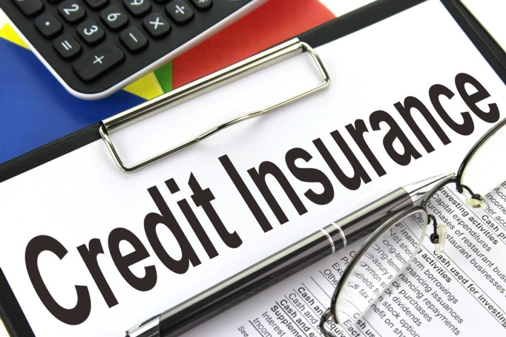 credit insurance brokers